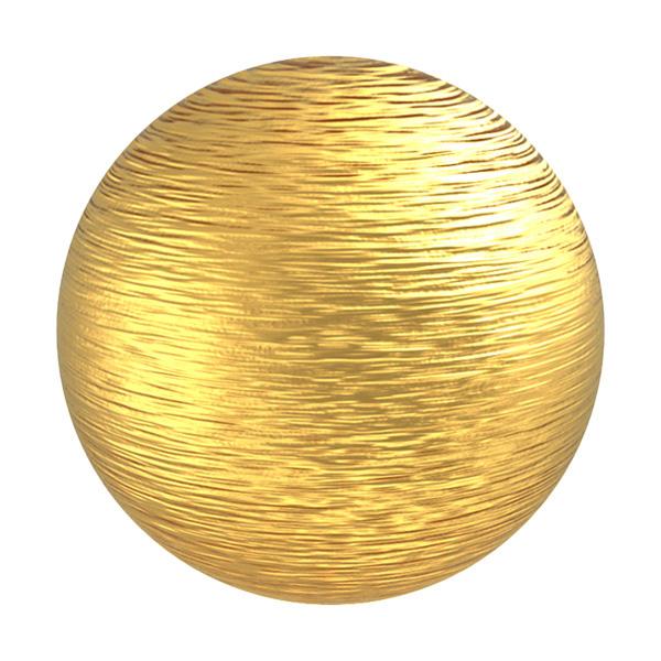 Altın Satine