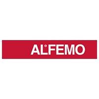 alfemo-logo