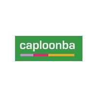 caploonba-logo