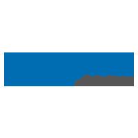montel-logo