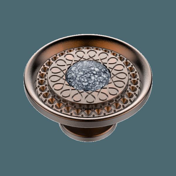 K323 Dafne Düğme