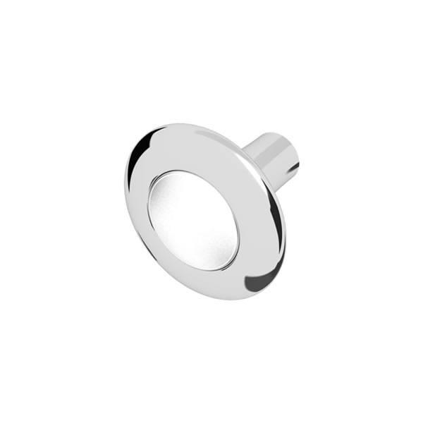 K363 Punto Düğme