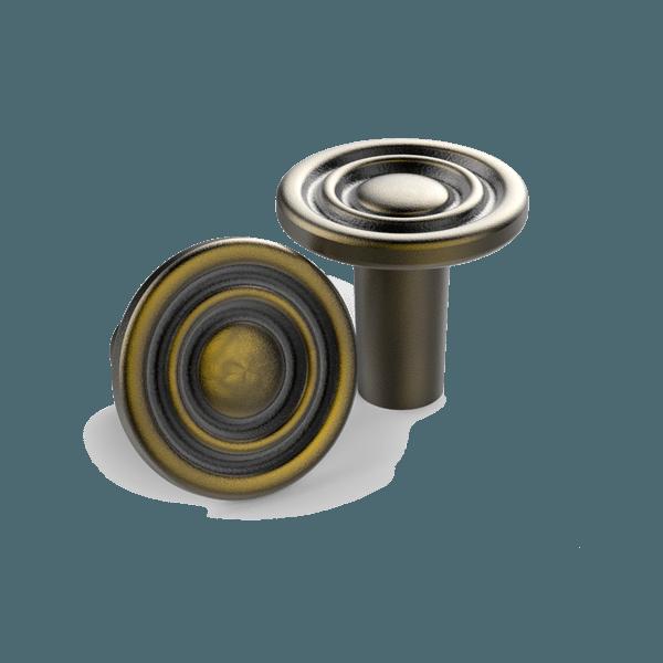 K416 Fuga Düğme