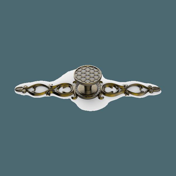 K417 Tulip Düğme Altlıklı Model 2