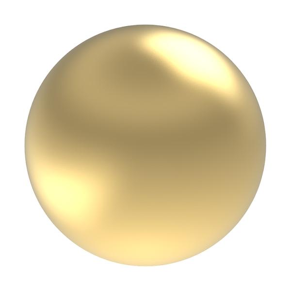 Mat Altın