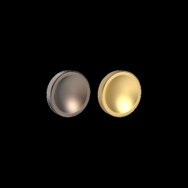 Hiro Düğme