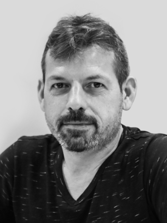 Yakup Sever